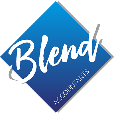 Blend Accountants