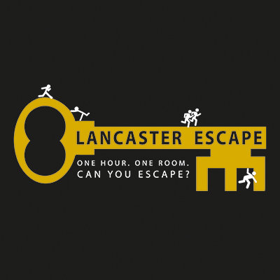 Escape Rooms, Lancaster