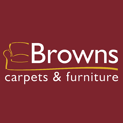 Browns Carpets & Furniture