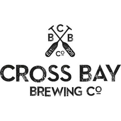 Cross Bay Brewery