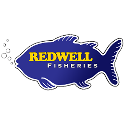 Redwell Fisheries