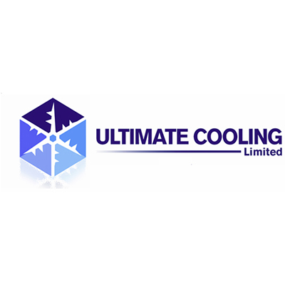 Ultimate Cooling